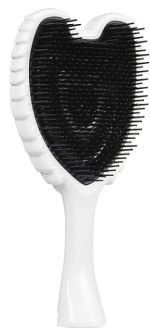 Гребінець Tangle Angel Essential White Black