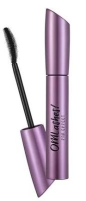 Тушь для ресниц Flormar OMLashes! Fun Effect Mascara