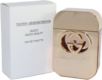 Gucci Guilty women