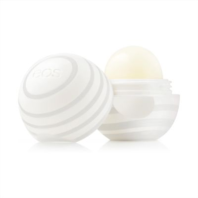 EOS Бальзам для губ Visibly Soft Lip Balm Sphere, нейтральний аромат, 0,25 унц. (7 г)