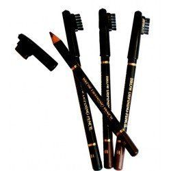 Олівець для брів FFleur Brow Defining Pencil ML100
