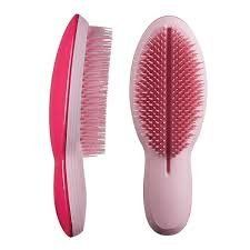 Гребінець Tangle Teezer The Ultimate Pink