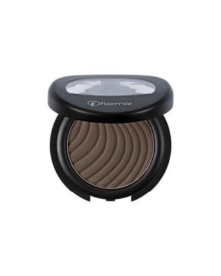 Тени для бровей Flormar Eyebrow Shadow, Beige
